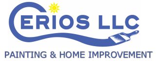 CERIOS LLC PAINTING & HOME IMPROVEMENT